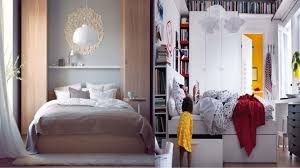 fancy bedroom furniture ideas for ikea small bedroom otbsiu com