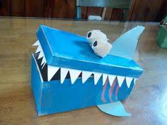 Decorate Shoebox For Valentine S Day by Elephant Valentine Box For My Little Tax Breaks Pinterest