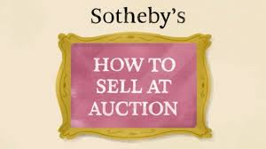 How To Sell Used Sofa Sell Sotheby U0027s