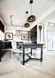 Original Home Decor Modern Private House With Original Décor Solutions