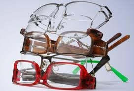 glasses online eyewear and contacts pictures of eyeglasses and frames glasses for presbyopia