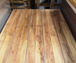 used flooring habitat for humanity restore east bay silicon valley