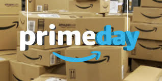 amazon alert black friday how to get the best amazon prime day deals