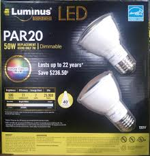 costco led light bulbs 17 nice decorating with image u2013 urbia me