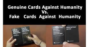 where to buy cards against humanity cards against humanity real vs