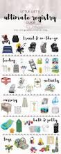 61 best baby shower inspiration images on pinterest shower