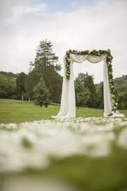 wedding arch nashville 77 best garlands images on marriage garlands and