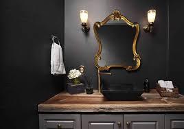 kitchen designers toronto ballacaine drive home renovation toronto interior designers