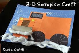 snow craft for kids best sofa decoration and craft 2017
