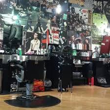 floyd u0027s 99 barbershop 14 photos u0026 54 reviews barbers 2610