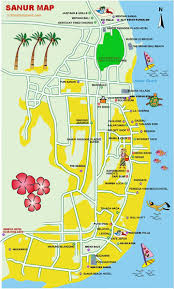 Travel Weather Map Best 25 Sanur Bali Ideas On Pinterest Bali Travel To Bali And