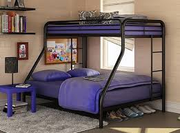 Bunk Beds Meaning Get A Bunk Beds For Optimizing Space