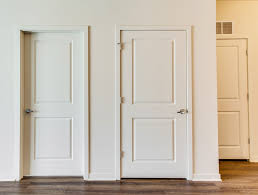 interior door styles for homes 2 panel square carrara 6 8 darpet doors windows and trims for