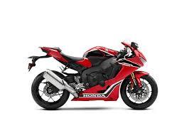 superbike honda cbr 2017 honda cbr 1000rr miami fl cycletrader com