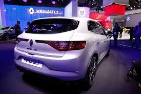 renault purple naujajame u201erenault megane u201c u2013 dar nematyta važiuoklė lrytas lt