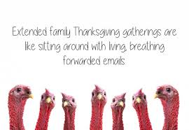 thanksgiving 25 hilariously awful puns jokes and one liners