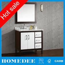 36 Inch Modern Bathroom Vanity Product Modern Bathroom Vanity Cabinets 36 Inch Single Sink For