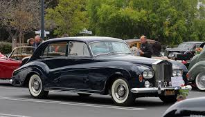 bentley silver cloud rolls royce silver cloud iii information and photos momentcar