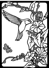 woman coloring pages jzj9z
