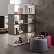 l shaped room divider for cubicle home office sets elegant homes