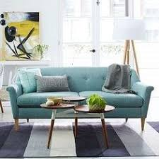 Difference Between A Couch And A Sofa 3 Answers What Is The Difference Between A U0027couch U0027 A U0027sofa