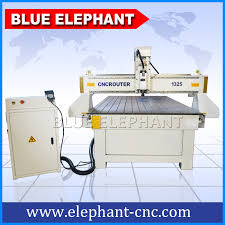 Woodworking Machinery Show China by Online Buy Wholesale Combined Woodworking Machinery From China