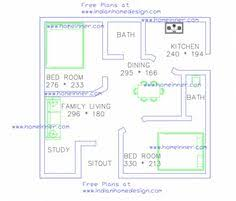 Low Cost House Plans Today We Are Showcasing A 800 Sq Ft Low Cost House Plans With