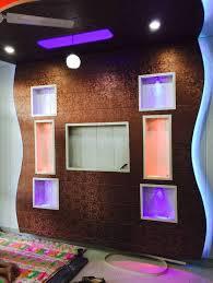 home interior design jalandhar wall fashion photos sodal road jalandhar pictures images