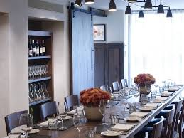 Private Dining Rooms Perth Dining Room Small Private Dining Rooms Nyc 00038 Considering The