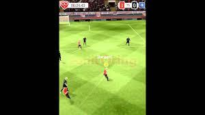 score hero level 61 62 63 64 65 3 stars guide youtube