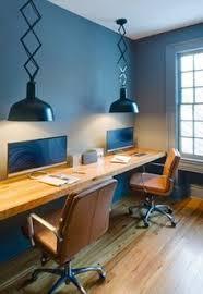 Studio Trends Desk by Living Design A Elegância Do Preto E Branco No Décor Chairs