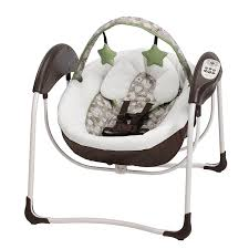 Hammock With Stand And Canopy Amazon Com Graco Glider Lite Lx Gliding Baby Swing Zuba Baby