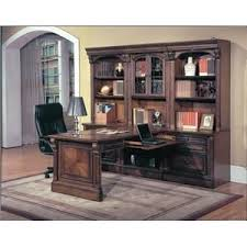Office Furniture Stores Denver by 23 Best Furniture Home Office Desks Images On Pinterest Office