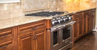 how to make cabinets smell better how to get rid of cabinet odors hometalk