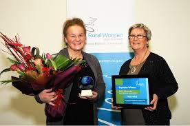 The Winner Of New Zealand by Rural Women New Zealand Blog Community News Articles Press