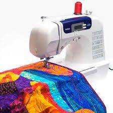 amazon black friday 2017 deals sewing machine amazon com brother cs6000i 60 stitch computerized sewing machine