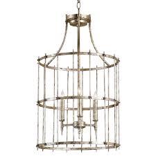 Indoor Lantern Pendant Light by Indoor Light Glamorous Lantern Style Pendant Light Hanging