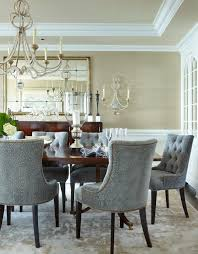 best 25 classic ceiling paint ideas on pinterest classic dining