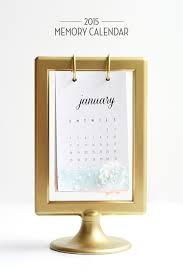 free printable calendar templates for 2015 a fun diy