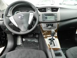nissan teana 2010 interior nissan b17 is it here trinituner com