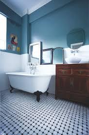 black and blue bathroom ideas 40 best bathroom renovation ideas images on bathroom
