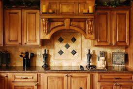 Kitchen Ideas For Minecraft Kitchen Remodels For Every Budget Rescue Construction