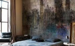 Bedroom Wall Murals by Bedroom Wall Murals Ideas Plain On Bedroom With Regard To Wall
