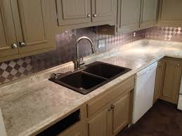 fascinating kitchen sinks menards gallery kitchen design and remodel