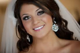 makeup for wedding bridal wedding makeup temecula ca
