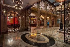 venues in miami wedding venue cool wedding venues in miami gallery best weddings