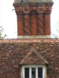 52 best chimney pots images on the roof architecture