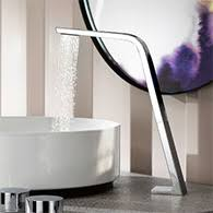 Dornbracht Kitchen Faucet Dornbracht Faucets Shop Focal Point Hardware
