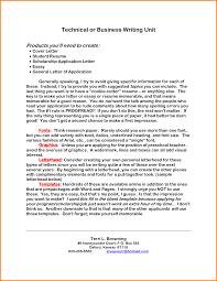 shukr scholarship essay scholarship essay custom essay writing