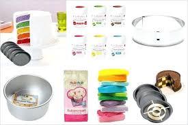 ustensile de cuisine professionnel pas cher accessoires cuisine pas cher accessoires cuisine accessoire de